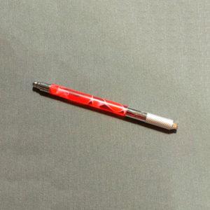 Ручки для микроблейдинга